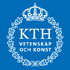 KTH Intranet
