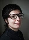Carlota Canalias Gomez